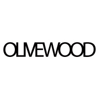 olivewood