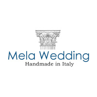 Mela Wedding