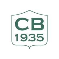 Cappellificio Biellese 1935