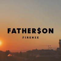 FATHER$ON FIRENZE