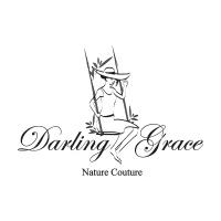 Darling Grace