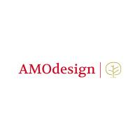AMOdesign