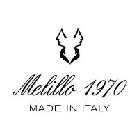 Melillo 1970