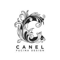 Canel Fucina Design