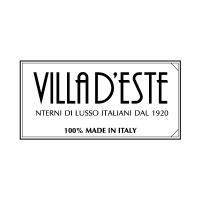 Villadeste Italia