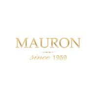 Mauron