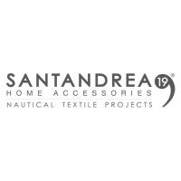 Santandrea19