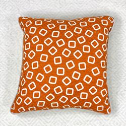 Pillow - Art. 334
