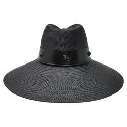 Hat - Art. TROCADERO