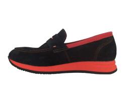 Loafers - Art. MP0021 – V-ROCK