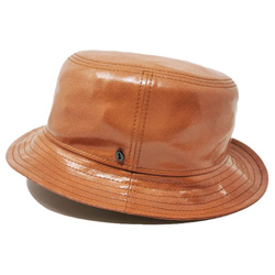 Hat - Art. ALISEO