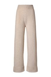 Trousers - Art. Violetta