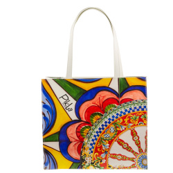 Shopper - Art. Sciacca  BOMS1232