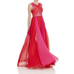 Dress - Art. D006