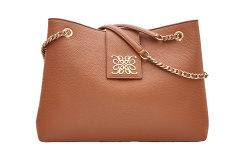 Shopper Bag - Art. Chantal