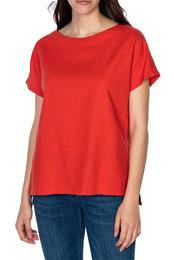 Shirt - Art. 6995