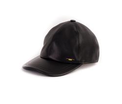 Hat - Art. 28BA86C491