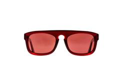 Sunglasses - Art. 2005-02