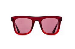 Sunglasses - Art. 2012-02