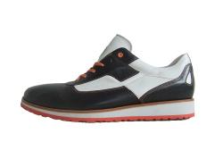 Sneakers - Art. mfk0001