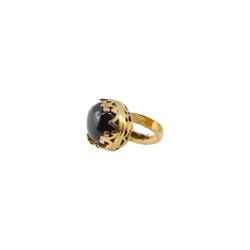 Ring - Art. AN 928