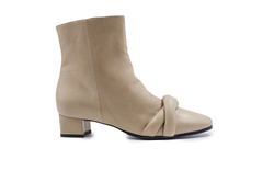 Ankle Boots - Art. 8815
