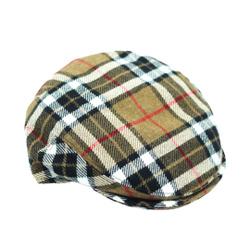 Hat - Art. County tartan 2
