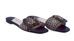 Sandals - Art. 2217-2