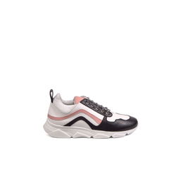 Sneakers - Art. F1536