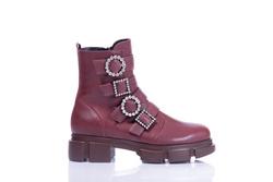 Ankle Bootsa - Art. 5053