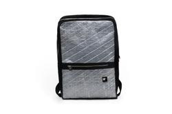 Backpack - Art. LEMNO