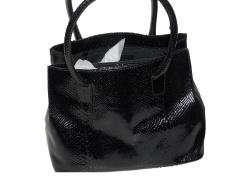 Bag - Art. 100