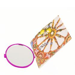 Mirror Holder - Art. Taormina PSMS1229