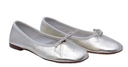Ballet Flats - Art. 2200-6