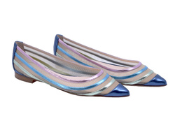Ballet Flats - Art. 2234-2