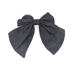 Bows - Art. Maxi Linen