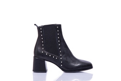 Ankle Boots - Art. 4987