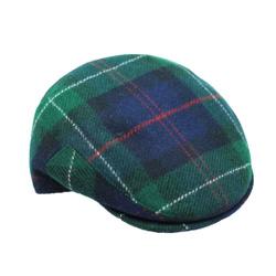 Hat - Art. County tartan 4