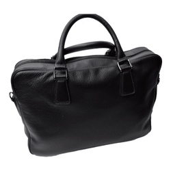 Bag - Art. 401