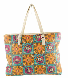Shopper - Art. BOMS1113