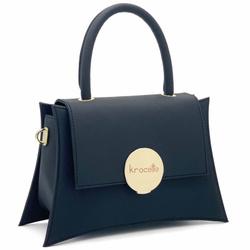 Bag - Art. Gala (Black Gold)