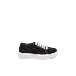 Sneakers - Art. F1453