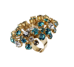 Explosion Ring