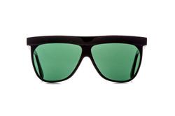 Sunglasses - Art. 2011-01
