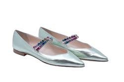 Ballet Flats - Art. 2211-2