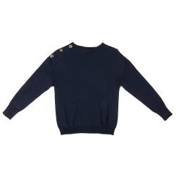 Knitwear - Art. 6857