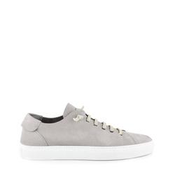 Sneaker - Art. U655S Fumo