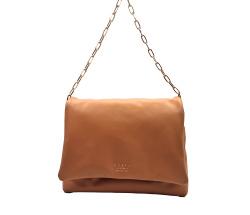 Shoulder Bag - Art. Vittoria