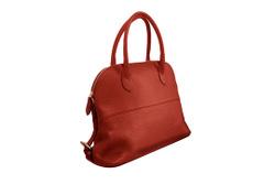 Bag - Art. Chiara