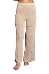 Trousers - Art. Yoga Sikkin